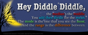 hey-diddle-diddle-maths