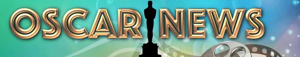 Oscar results 2017