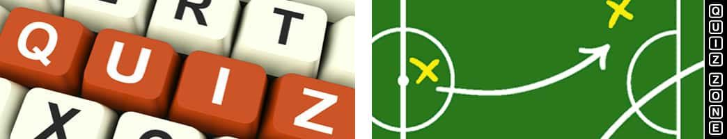 free online football quizzes
