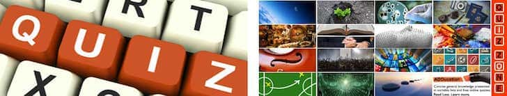 Football facts in free soccer online quizzes