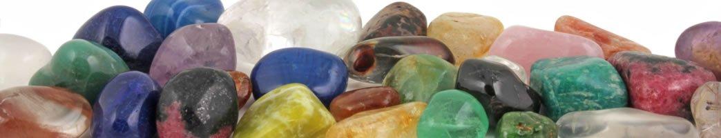 popular gemstones