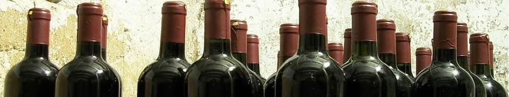 best red wines