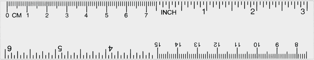 ≡ Standard Units of Measurement List: SI-Metric, US & Imperial Units