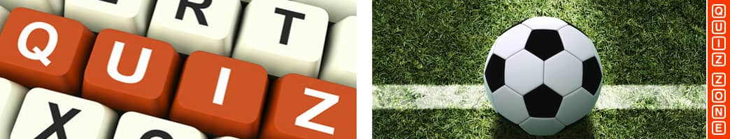easy football quiz