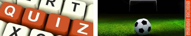 English football clubs quiz
