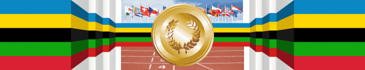 ≡ Summer Olympic Games Complete List 1896 - 2020 Olympics