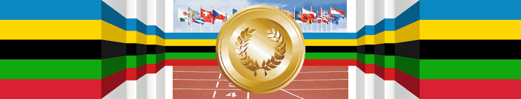 summer Olympic games general knowledge
