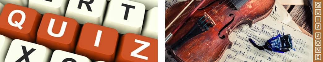 classical music quiz