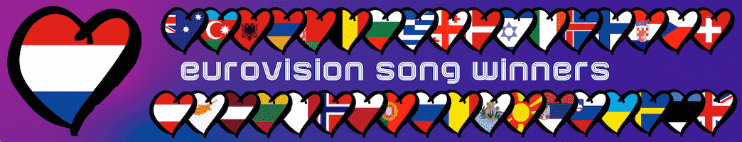 Eurovision song winners are one of the few fun EU institutions